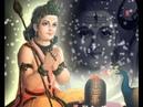 Ajab Hai Teri Maya Sukhwinder [Full Song] l Shiv Sumiran Se Subah Shuru Ho
