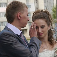 Анюта Береза, 21 октября , Луганск, id122166115