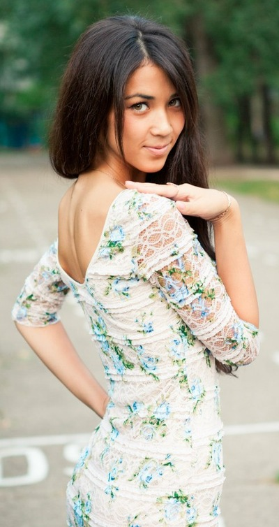 Margo Badygova, 25 января 1991, Ульяновск, id14340259