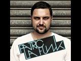 Patric La Funk &amp DBN - Quick Quack (Shestik Mashup)