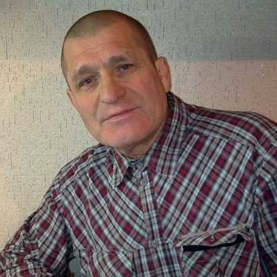 Михаил Голушко, 23 августа , Белгород, id195092060