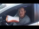 Ортопедическая подушка в автомобиль US MEDICA US X отзыв покупателя