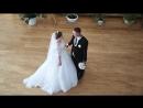 Slava and Yana Wedding Clip 18.08.18