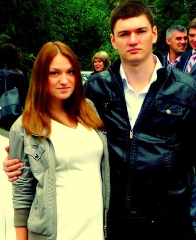 Анастасия Новоженова, 23 января , Стерлитамак, id64672159