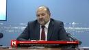 Игорь Орлов прокомментировал ситуацию на станции Шиес