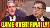 Breaking! Mueller FINALLY DID IT! His ADMISSION Just ROCK NATION! BIG INDICTMENTS COMING AFTER THIS!