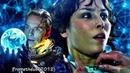 Прометей HD(фантастика)2012