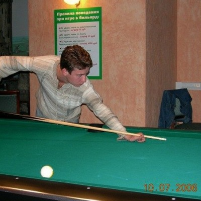 Александр Алексеев, 11 ноября 1981, Самара, id186926367