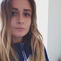 Вика Дяченко