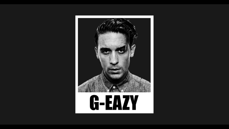 G-Eazy перевод интервью субтитры These Things Happened