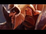 Гайд на Skywrath Mage Dota 2