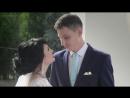 Наш самый лучший день, наша свадьба 14.09.2018