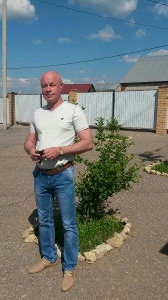 Слава Рябинин   Лениногорск