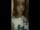Дария Фролова - Live