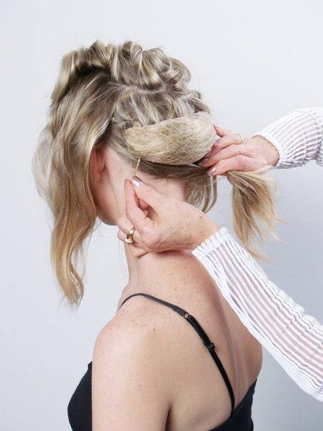 Как причёска влияет на жизнь