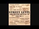 The Beatnuts - Props Remix (Instrumental)