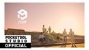 원더나인1THE9 - 1st MINI ALBUM XIX Official Music Video Drama ver.