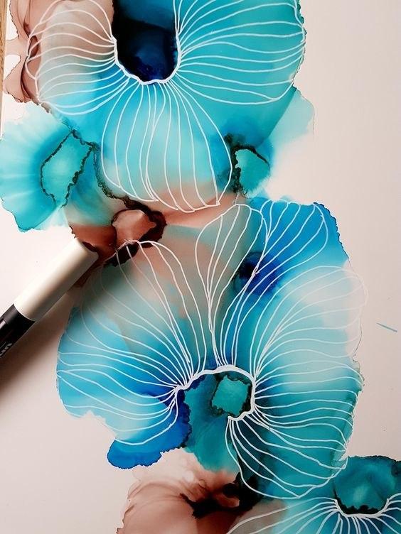 Julie Marie Design