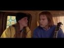 Психоанализ зоофила - Джей и молчаливый Боб наносят ответный удар (2001) [отрывок / сцена / момент]