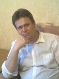 Sergei Katskel, 19 апреля 1978, Минск, id161234514