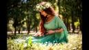 Роман Бердов, Dol Blathanna (долина цветов), инструментальная композиция