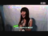 Wooyoung and IU all Moments Part 1   视频   优酷视频   在线观看