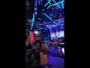 Москва метро бульвар Россовского живое выступление в ресторане живая музыка в кафе росоковского