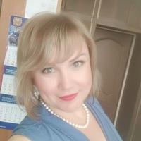 Аватар Ксении Малаховой