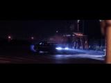 Drift_Japan_Toyota_Mark_2_Chaser.mp4