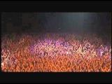 Dave Gahan - Dirty Sticky Floors (Live, Paris 2003)