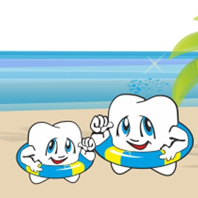 стоматология в магнитогорске