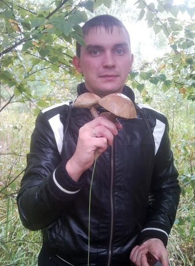 Захар Петрученко, 11 июля , Воткинск, id161404571