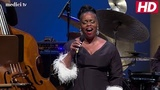 Sean Jones and Dianne Reeves - The Windmills of Your Mind