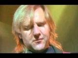 Smoke On the Water feat  David Gilmour, Brian May, Ian Gillan, Tony Iommi, Bruce Dickinson, Paul Rod.