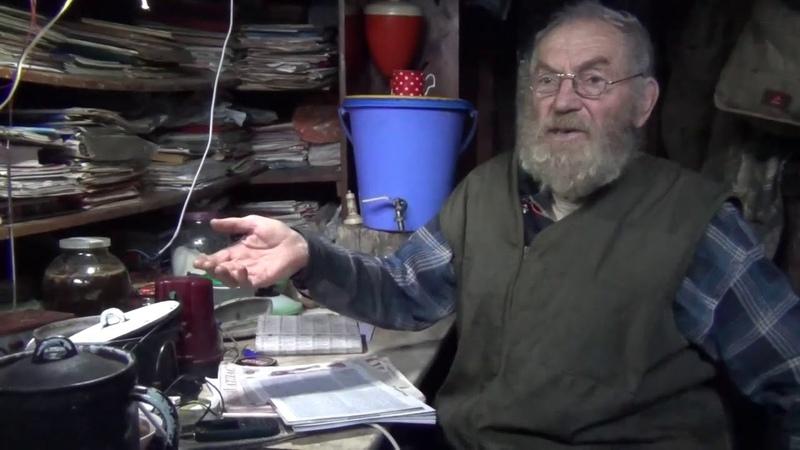 Алтайский дед: Евреи в медицине. Иудейские врачи-убийцы