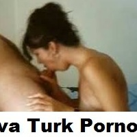 Homosexuell - Guten Porno