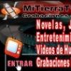 Mi-Tierra Tv-Online