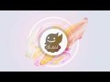 Thutmose - Run Wild (feat. NoMBe)