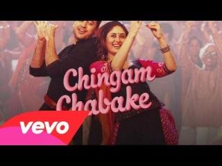 Gori Tere Pyaar Mein- Chingam Chabake New Full Video