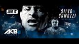 Прогноз и Аналитика боев от MMABets: M-1, CES, ACB, WWFC, Cage Warriors. Выпуск №96
