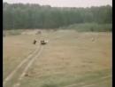 Гардемарины, вперед! 3 серия online video cutter com ( 360 X 450 ).mp4