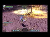 Dragon Nest SEA CarryPlz Top Majesty ladder PVP 2500+ Ratings