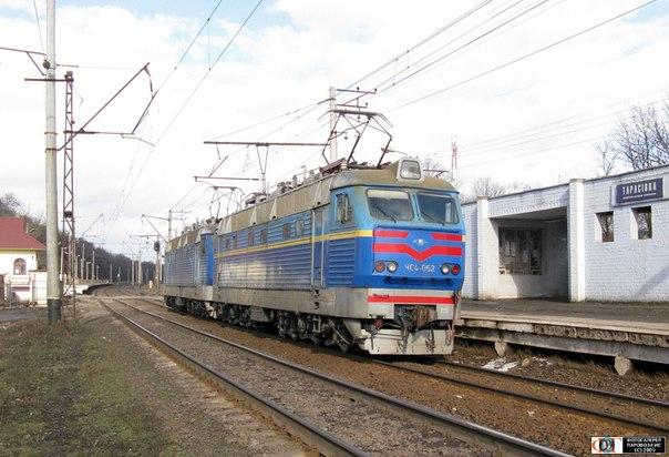 Жители Киевщины передали украинским воинам бронеавтомобиль и передвижную баню - Цензор.НЕТ 8751