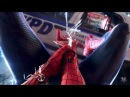 THE AMAZING SPIDERMAN 2 Official FINAL Trailer [HD 1080p]