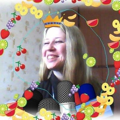 Василиса Бурковская, 16 мая , Гомель, id163966720