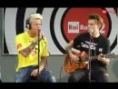Benji e fede Radio 2