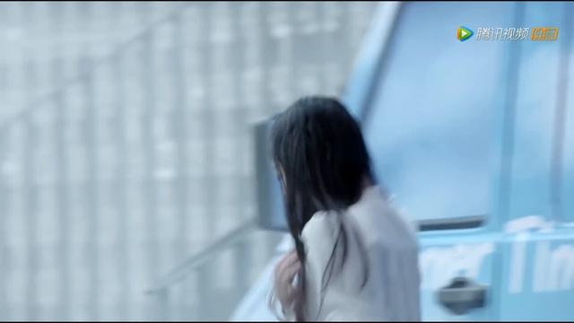 Love Against the Light / The Backlight of Love / Отблески любви - 3 серия [Tina]