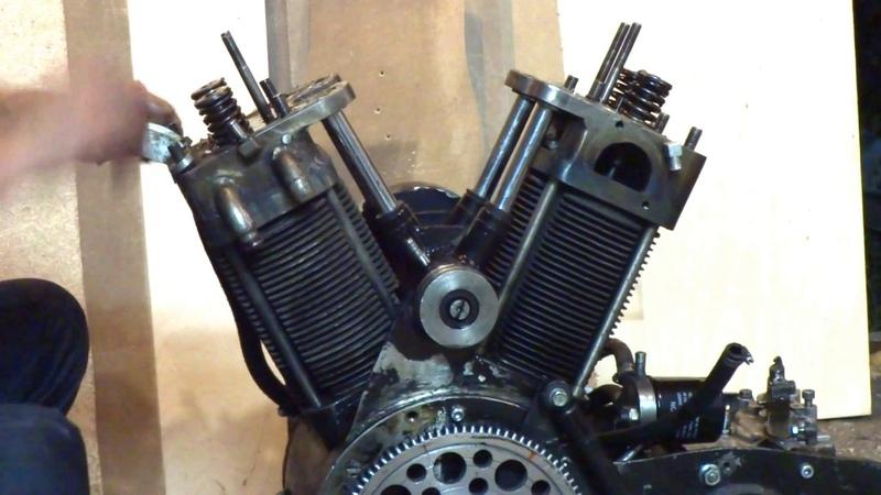 мотоцикл т 40 уменьшаем степень сжатия