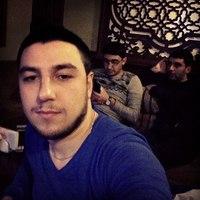 Иса Мехтиев, Гёйчай - фото №49