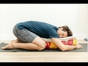 Day 7 Yin Yoga - Slow Deep Muscle Release | Yoga With Tim
